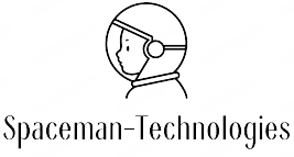 Spaceman-Technologies